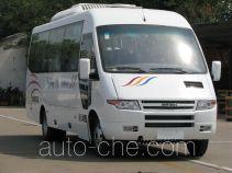 Iveco NJ6744LC bus