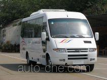 Iveco NJ6744LC1 bus