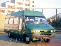 Iveco NJ6756EJF2 автобус
