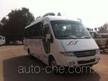 Iveco NJ6765LC bus