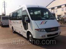 Iveco NJ6765LC1 автобус