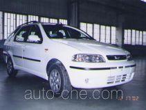 Fiat NJ7132SG (Palio Weekend) car
