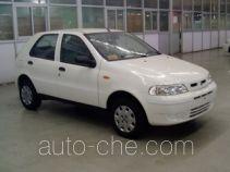 Fiat NJ7151B car