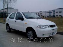 Fiat NJ7151C car