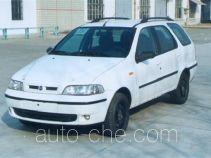 Fiat NJ7152 (Palio Weekend) car