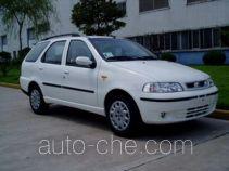 Fiat NJ7152B car