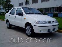 Fiat NJ7153B car