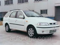 Fiat NJ7162A car