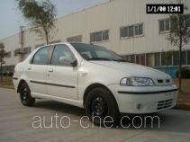 Fiat NJ7163 (Siena) car