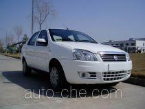 Fiat NJ7173D car