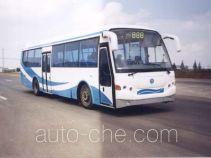 建康牌NJC6101HDK型客车