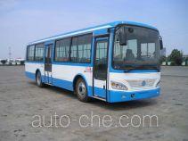 建康牌NJC6113G型城市客车