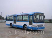 建康牌NJC6114G型城市客车