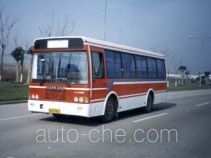 建康牌NJC6830型客车