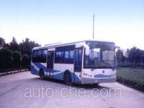 建康牌NJC6900HDK型客车