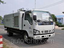 Luxin NJJ5071GQX каналопромывочная машина