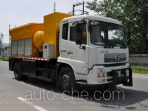 Luxin NJJ5160TYH5 pavement maintenance truck