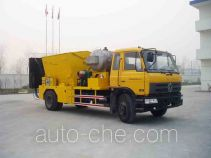 Luxin NJJ5161TRX pavement repair truck