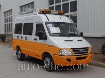 Yuhua NJK5040XXH5 breakdown vehicle