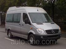 Yuhua NJK5042XSWD business bus