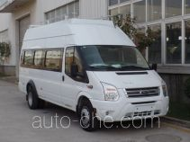 Yuhua NJK5048XJCN5 inspection vehicle