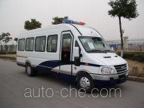 Yuhua NJK5056XQC prisoner transport vehicle