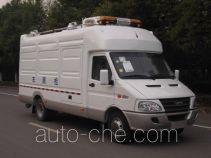 Yuhua NJK5057XJC4 inspection vehicle