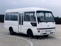 Yuhua NJK6604 bus