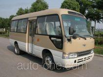 Yuhua NJK6606A bus