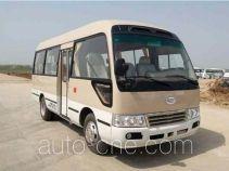 开沃牌NJL5050XBY5型殡仪车