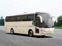Dongyu Skywell NJL6107YA4 bus