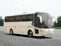 Kaiwo NJL6107Y4 bus