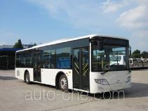 Kaiwo NJL6109G4 city bus