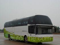 Dongyu Skywell NJL6116YA автобус