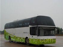 Kaiwo NJL6116YA bus