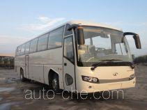 Dongyu Skywell NJL6118Y8 bus