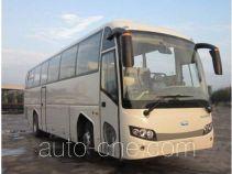 Kaiwo NJL6118Y8 bus