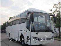 Kaiwo NJL6118YN5 bus