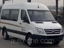 Dongyu Skywell NJL6600BEV15 electric bus