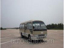 Kaiwo NJL6606YF4 MPV
