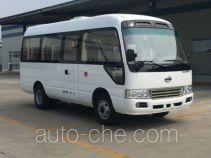 Kaiwo NJL6606YF5 bus