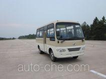 开沃牌NJL6608GFN型城市客车