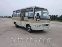 Kaiwo NJL6608YF4 универсальный автомобиль