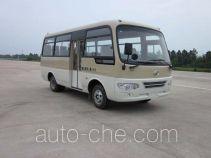 Dongyu Skywell NJL6608YFN5 автобус