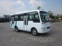Kaiwo NJL6668GFN city bus