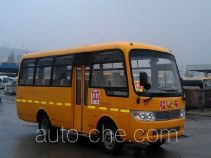 Dongyu Skywell NJL6668SF primary school bus