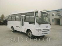 Kaiwo NJL6668YF4 bus