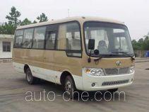 Dongyu Skywell NJL6668YF8 автобус