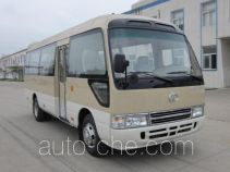 Dongyu Skywell NJL6706YF4 bus