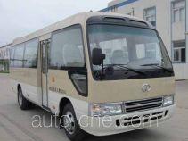 Dongyu Skywell NJL6706YF8 автобус